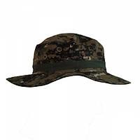 Панама Bonnie Hat Marpat
