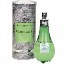 Парфюм Iv San Bernard Faregait Perfume 150 мл.