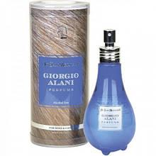 Парфюм Iv San Bernard Georgio Alani Perfume 150 мл.