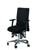 Эргономичное кресло 350/360-IQ-S, фото 1