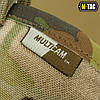 M-Tac сумка сброса магазинов для РПК Gen.2 Multicam, фото 4