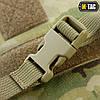 M-Tac сумка сброса магазинов для РПК Gen.2 Multicam, фото 6