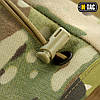 M-Tac сумка сброса магазинов для РПК Gen.2 Multicam, фото 8