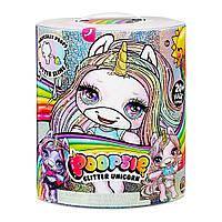 Игрушка Poopsie Slime Surprise Unicorn-Rainbow Poopsie