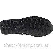 Мужские кроссовки Saucony SHADOW ORIGINAL, 2108-518s (Оригинал), фото 2