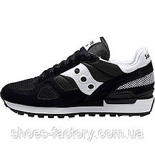 Мужские кроссовки Saucony SHADOW ORIGINAL, 2108-518s (Оригинал), фото 3