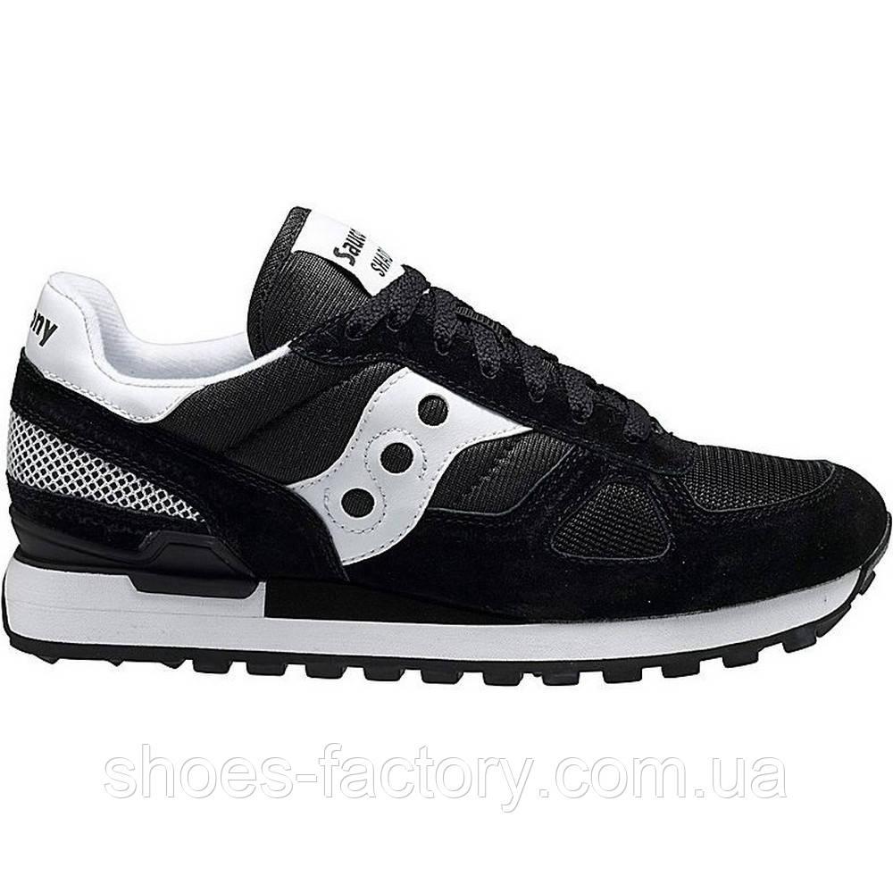 Мужские кроссовки Saucony SHADOW ORIGINAL, 2108-518s (Оригинал)