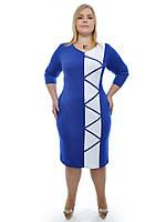 Платье,модель 326