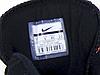 Чоловічі кросівки Nike Air Max Speed Turf Black/White 525225-011, фото 4
