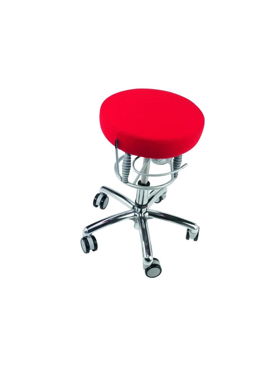 Эргономичное кресло Foxter