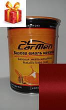 Автофарба CarMen Chevrolet 06U 1л.