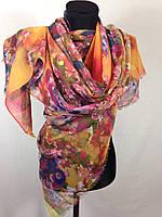 Женский шарфик (цв 8), фото 1