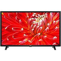 Телевізор LG 32LM630B
