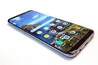 """СУПЕР ЦЕНА! Смартфон Samsung Galaxy S8 5,1"""" ✅ Лучшая Корейская копия ✅ ГАРАНТИЯ 12 МЕСЯЦЕВ ✅"""