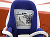 Мужские кроссовки Nike Air Max 270 React Bauhaus Multicolor AO4971-002, фото 4
