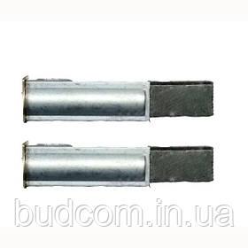 Угольные щетки MAKITA для HW101 (3082580)