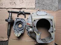 МОМ двигателя ЯМЗ-236ДК-8,9 (комбайн Енесей), фото 1