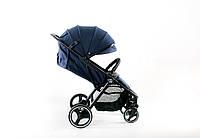 Прогулочная коляска BabyZz B100, фото 1