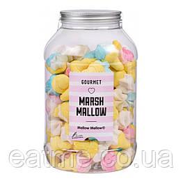 Marshmallow Маршмэлоу Мороженное