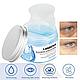 Увлажняющие патчи под глаза с гиалуроновой кислотой LANBENA Hyaluronic Acid Eye Mask, 50 pieces, фото 2