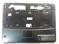 Топкейс Acer Extensa 5430  39.4Z401XXX, фото 1