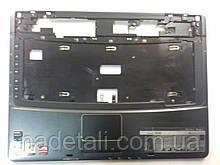 Топкейс Acer Extensa 5430  39.4Z401XXX