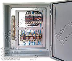 ТР-63  (ИРАК 656121.047-10) реверсоры крановые, фото 2