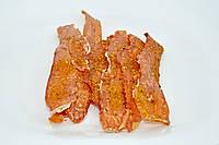 Курячі чипси лагідні - 1 кг