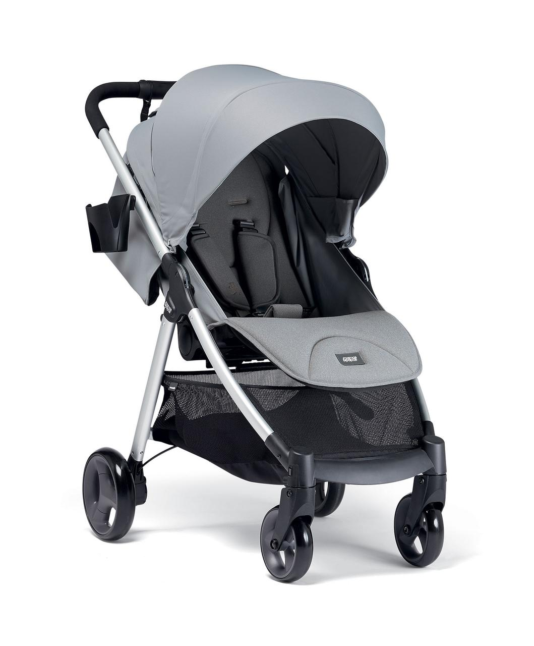 Прогулочная коляска Mamas and Papas Armadillo