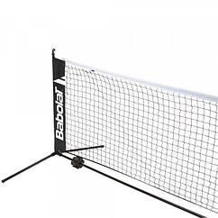 Сетка для б/тенниса детская Babolat Mini tennis net 5.8м