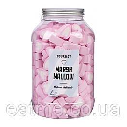 Marshmallow Маршмэлоу Сердца