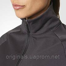 Женская ветровка Adidas Ultra Energy W BQ9356, фото 3