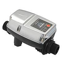 Контроллер давления автоматический Vitals aqua AM 4-10e, фото 1
