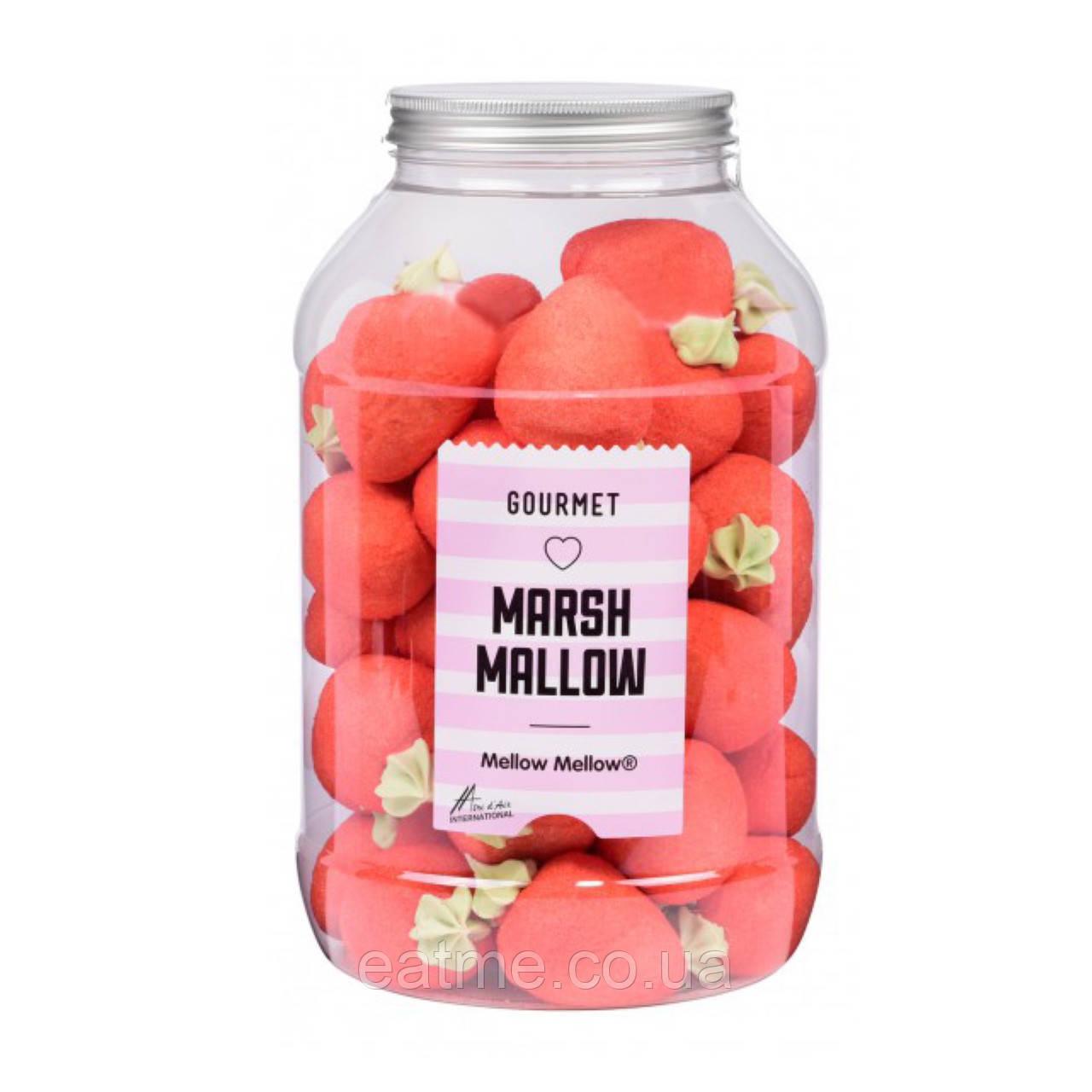 Marshmallow Маршмэлоу Клубника
