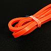 Резиновая петля POWER Sprinter 1-3 кг, фото 3
