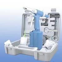 Пневматический заклепочник Sumake  ST-6615K