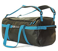Travel Extreme Прочная дорожная сумка Teza 100, фото 1