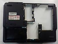 Нижняя часть Acer Extensa 5430  39.4Z402.XXX, фото 1