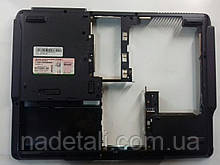 Нижняя часть Acer Extensa 5430  39.4Z402.XXX