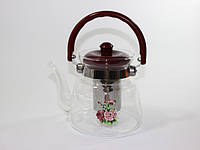 Чайник-заварник Stenson 1400 мл MS-0136