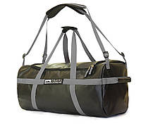 Travel Extreme Прочная дорожная сумка Teza 60, фото 1