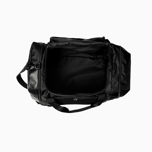 Рюкзак Puma Basketball Two-Way Bag