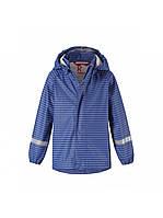 Куртка-дождевик Reima Vesi 521523-6552 104 см