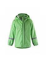 Куртка-дождевик Reima Vesi 521523-8462 104 см