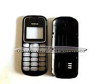 Корпус  Nokia 1280, черный, копия ААА