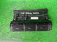 7m5819728c2aq Дефлектор для Ford Galaxy, фото 1