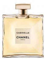 Chanel Gabrielle 100ml tester original