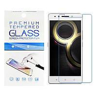 Защитное стекло Premium Glass 2.5D для Lenovo K3 Note / A7000