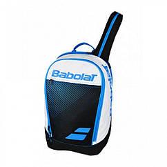 Рюкзак для б/тенниса Babolat Backpack Classic club blue