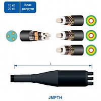 Кабельна муфта JMPTH 12 70-150 СМ